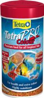 Tetra Pro Colour Crisp Premium Tropical Food 20g 55g 110g 330g